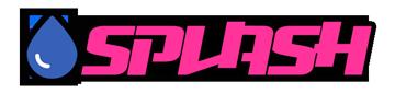 BitCandies Splash! Koneko Cosplays