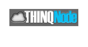 ThinqNode Hosting