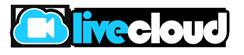 BitCandies – LiveCloud™ Demo